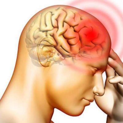 dolores de cabeza centro quiropráctico Barcelona